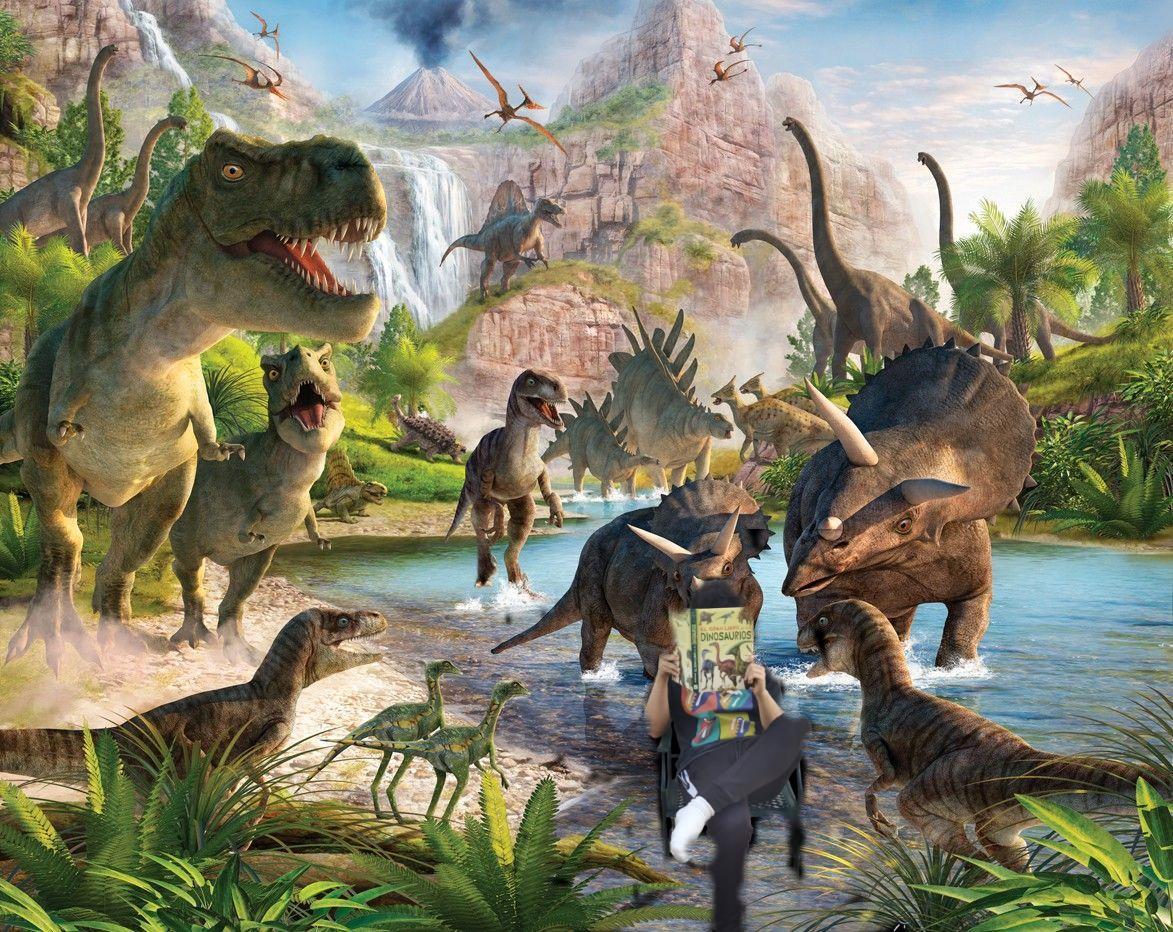 El-gran-libro-de-los-dinosaurios-